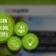 Weboldal készítés - Webergoline