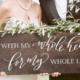 esküvői piactér